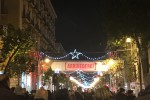 Street Food, a Palermo la festa del cibo da strada tra musica e profumi - Foto