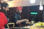 Degustazioni e performance, le immagini dal Palermo Street Food Fest - Video