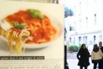 Parte da Palermo la mostra itinerante sul grano duro siciliano