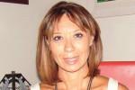 Castelvetrano, in corsa c'è il primo candidato sindaco donna