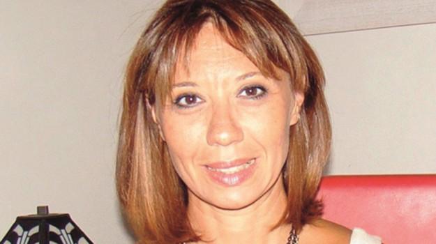 politica, sindaco donna, Trapani, Politica