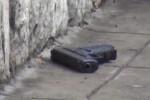 Colpo d'arma da fuoco alla tempia, giallo su un vigilante trovato morto a Carini