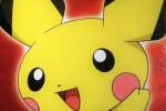 Pokemon Go è la parola più cercata dagli italiani su Google nel 2016