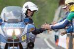 Una mostra fotografica racconta la polizia: rassegna a Palermo