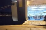 Morti sul lavoro al porto di Messina: 6 avvisi di garanzia