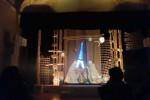 Natale a Petralia Soprana: torna il Presepio d'Incanto - Video