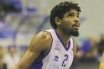 Basket, Agrigento ancora al tappeto: Bologna vede la qualificazione