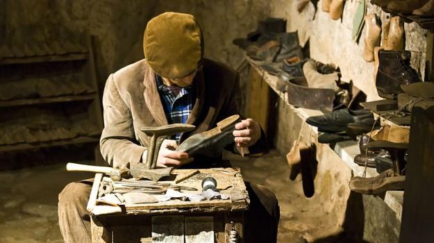 presepe contrada ciancio, presepe vivente marsala, don Giacomo Putaggio, Trapani, Cultura
