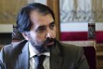 Corruzione al Comune di Roma, Marra condannato a 3 anni e 6 mesi