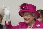 La Regina Elisabetta sta meglio: oggi presente ad alcuni eventi
