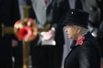 Gran Bretagna in ansia, la Regina Elisabetta è ancora malata