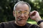 Torna Roberto Vecchioni: a questa Italia non so più cosa augurare