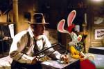"""""""Chi ha incastrato Roger Rabbit"""" diventa patrimonio Usa - Video"""