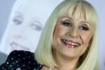 """Raffaella Carrà annuncia il suo ritiro dalle scene: """"E' ora di lasciare il passo alle nuove showgirl"""""""