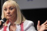 Raffaella Carrà dice addio alle scene: il video dell'annuncio