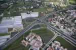 Autostrade, le foto dalla Salerno-Reggio Calabria