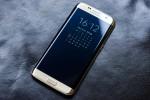 Galaxy S8 come iPhone: potrebbe non avere il jack cuffie