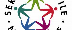 Palermo, pubblicati gli elenchi delle persone che potranno partecipare a 6 progetti di servizio civile