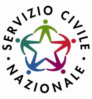 Servizio civile, a Troina selezionati 15 volontari
