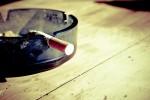 Una ricerca: anche una sola sigaretta al giorno fa male