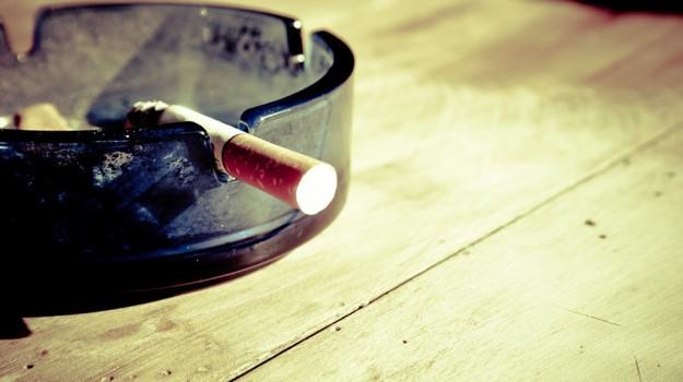 fumo, sigaretta, Sicilia, Salute, Società