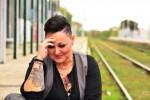 Muore a 35 anni Silvia Capasso, ex concorrente di The Voice