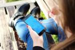 """Smartphone in mano anche in vacanza: """"Il 57% vuol stare connesso"""""""