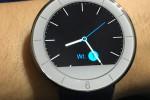 Apple brevetta uno smartwatch con display tondo