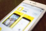 La novità: gli occhiali di Snapchat avranno anche lenti da vista