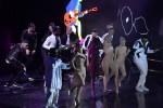 Il trionfo dei Soul System a X Factor: il video della proclamazione