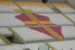 Messina, quante polemiche dopo il derby