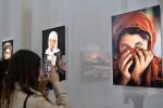 Brindisi con l'arte: accogliere il 2017 fra capolavori, immersi nel bello