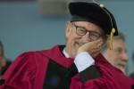 Auguri Steven Spielberg: il gigante di Hollywood compie 70 anni