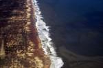 Tsunami in Indonesia, dopo 12 anni coralli di nuovo vitali