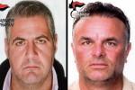 Castelvetrano, arrestato imprenditore vicino a Messina Denaro