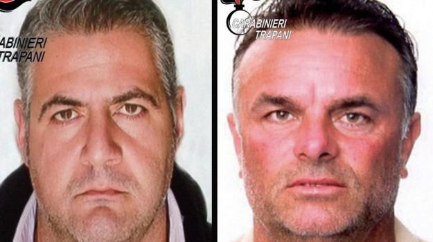 appalti, Blitz, mafia, Matteo Messina Denaro, Trapani, Mafia e Mafie