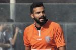 Il Siracusa resiste poco col Foggia: sconfitto 3-0