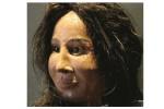 Favara, in mostra la ricostruzione del volto di una donna di 6 mila anni fa