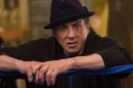"""Molestie, Stallone si difende dalle accuse: """"Storia ridicola"""""""