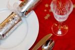 "Natale a tavola: no ai torroni, sì al pesce. Tutti i cibi ""salva pelle"""