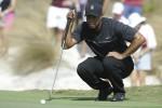 Tiger Woods torna in gara dopo 16 mesi