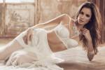 Valentina Di Paola, tutto sulla modella argentina in Italia per amore