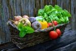 Risalgono a 10 mila anni fa le prime verdure cotte dall'uomo