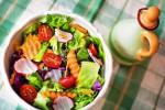 """""""Cambiare l'ordine degli alimenti aiuta ad abbassare la glicemia"""""""