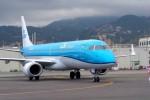 Klm sbarca in Sicilia: da aprile il primo volo Catania-Amsterdam