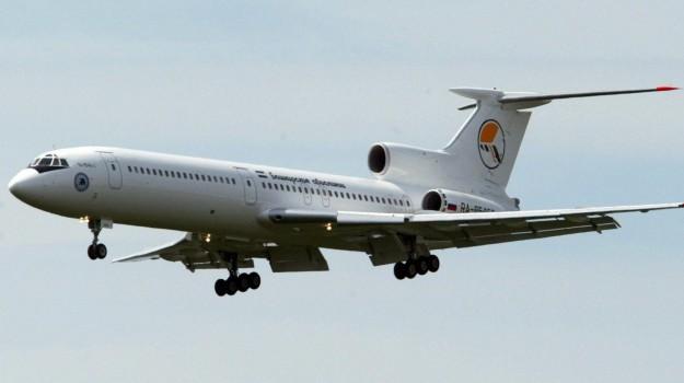 aereo, ministero della difesa, radar, Sicilia, Mondo