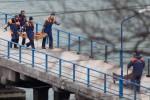 Aereo russo precipitato, 92 le vittime. Sterminato coro dell'Armata Rossa Tra le piste il terrorismo