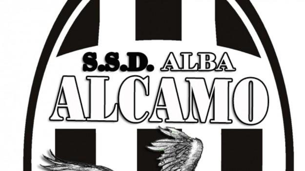 Alcamo, Calcio, Campofranco, eccellenza, Trapani, Sport
