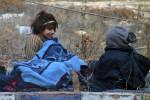Allarme Unicef per Aleppo: 4mila bambini intrappolati rischiano di morire