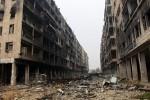 Ong, attacco chimico in Siria: 58 morti, tra cui molti bambini
